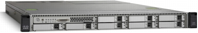 Serveur de donn�es Cisco Unified Computing System